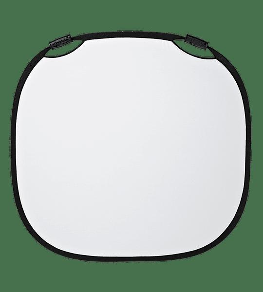 Profoto - PANTALLA/REFLECTOR TRANSLUCIDA L (120 CM)
