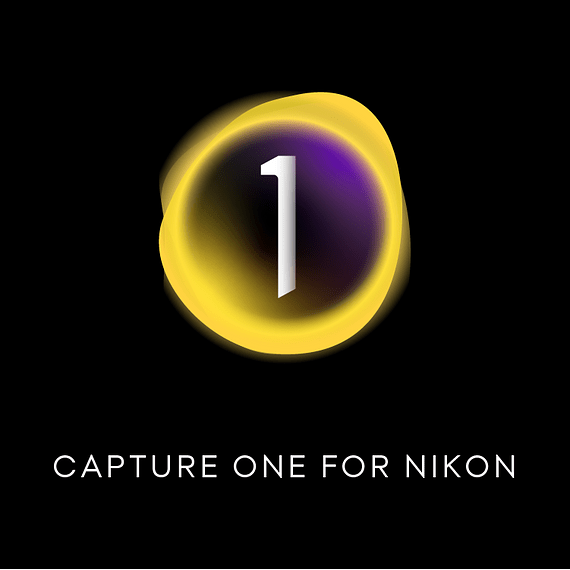 Capture One 21 for NIKON - Licencia permanente