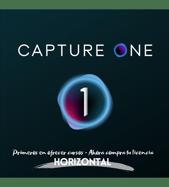 Capture One Pro 21 Bundle