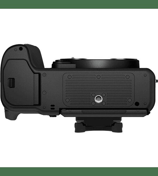 Fujifilm GFX 100S (body)
