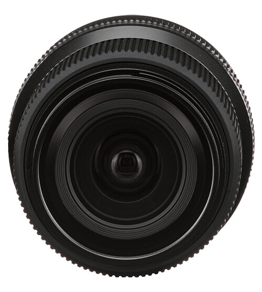 GF 30mm f3.5 R WR