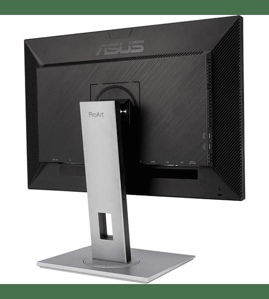"""ASUS ProArt Display PA248QV 24.1"""" 16:10 Adaptive-Sync IPS Monitor"""