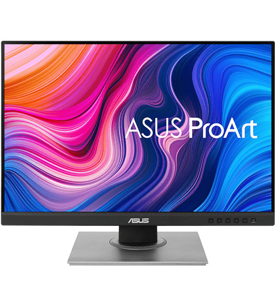 "ASUS ProArt Display PA248QV 24.1"" 16:10 Adaptive-Sync IPS Monitor"