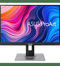 """Monitor IPS ASUS ProArt Display PA278QV 27"""" 16:9 Adaptive-Sync"""