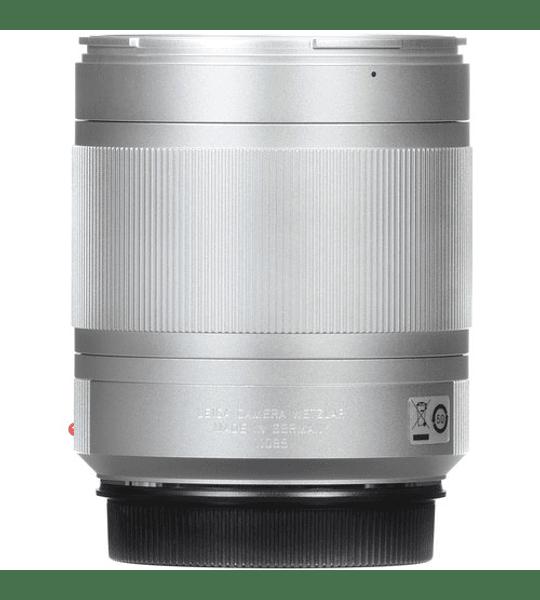 Leica Summilux-TL 35mm f/1.4 ASPH (Silver anodizado)