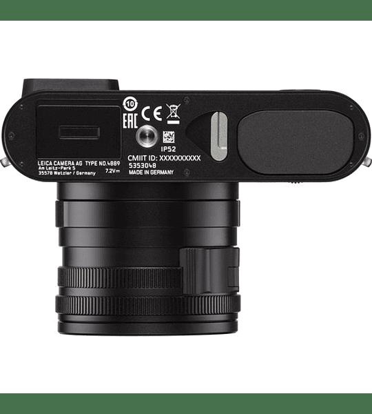 Leica Q2 Digital