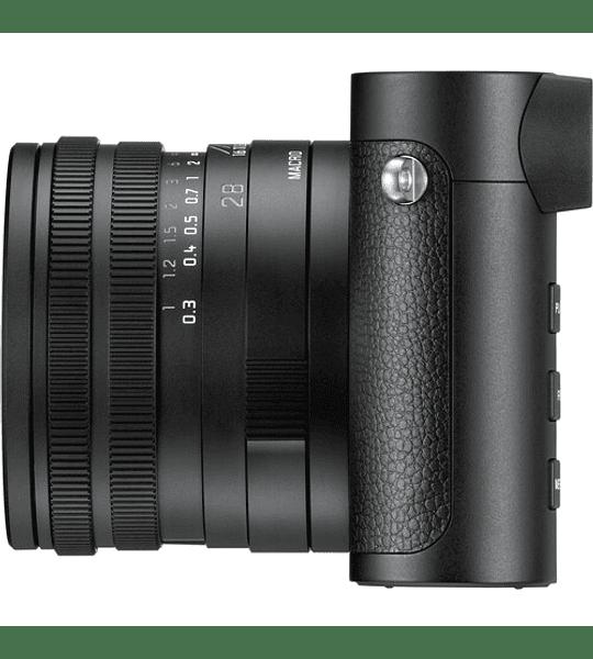 Leica Q2 Monochrom Digital