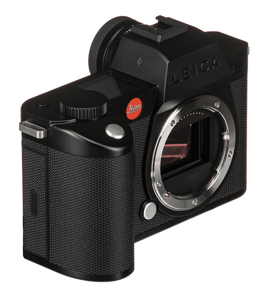 Cámara digital Mirrorless Leica SL2-S (Body)