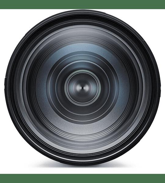 Cámara digital Mirrorless Leica SL2-S + 24-70mm f/2.8