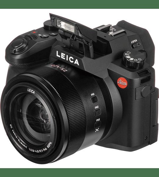 Cámara digital Leica V-Lux 5