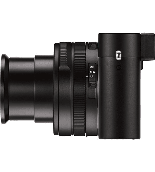 Cámara digital Leica D-Lux 7 Negro