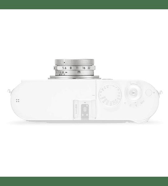 Leica Summaron-M 28mm f/5.6 Lens