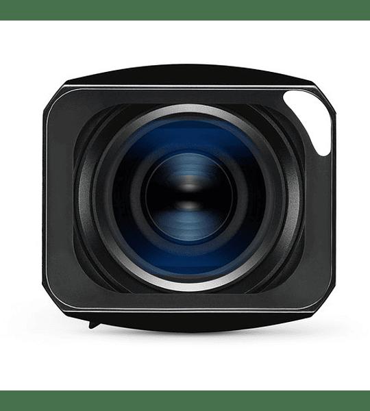 Leica Summilux-M 28mm f/1.4 ASPH