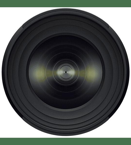 Tamron 11-20mm f/2.8 Di III-A RXD