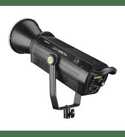 Nicefoto LED-1500B Pro