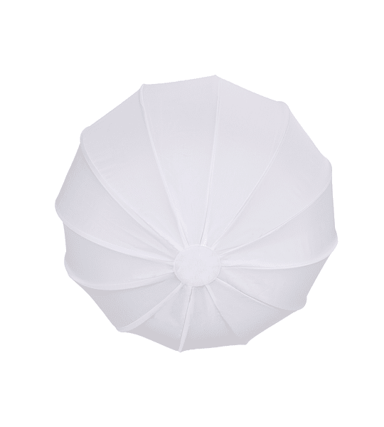 NiceFoto Globe Softbox 65cm