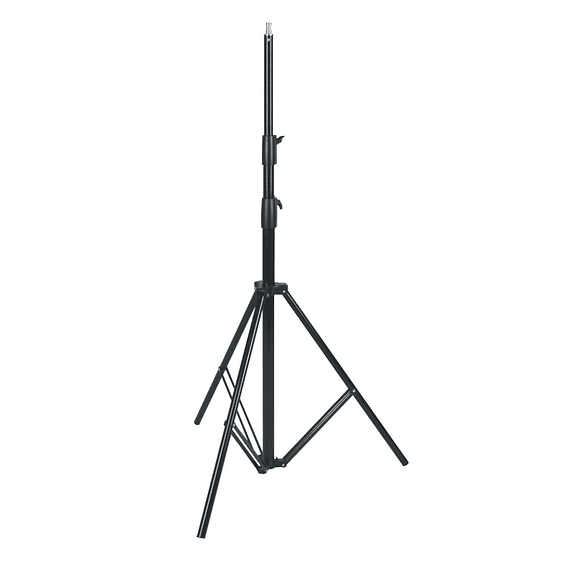 Nicefoto Stand LS-280S