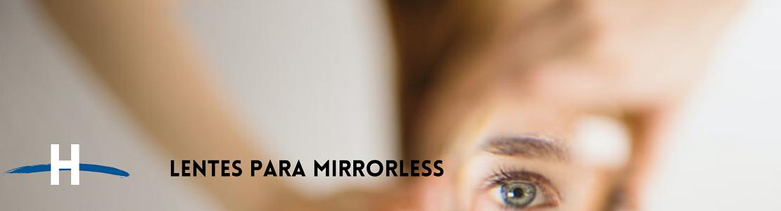 Para Mirrorless