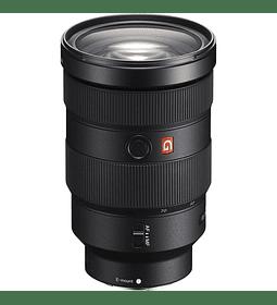 Sony GM 24-70mm f2.8 FE