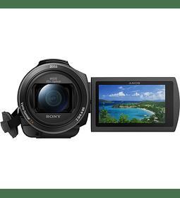 Sony AX43 4KHandycam