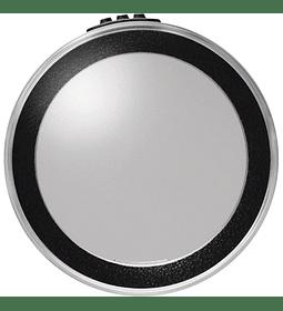Protector de lente duro para Action Cam