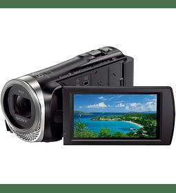 CAMARA DE VIDEO HDR-CX455 SONY