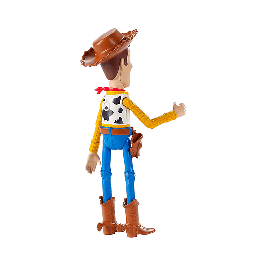 Toy Story / Woody 18cms
