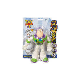 Toy Story FleXtreme / Buzz 17 cms