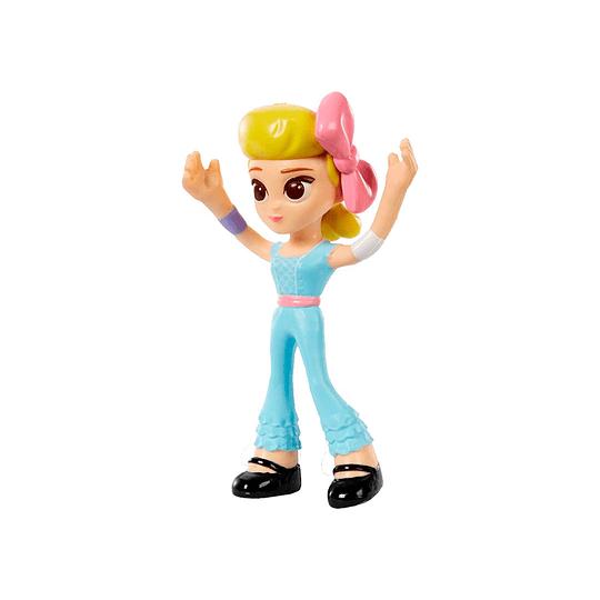 Toy Story FleXtreme / Bo Peep 17 cms
