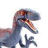Jurassic World / Velociraptor 17 cms
