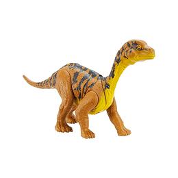 Jurassic World / Mussaurus 17 cms
