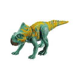 Jurassic World / Protoceratops 15 cms