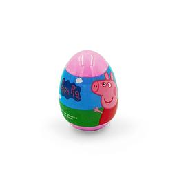 Mini Huevo Pepa Pig