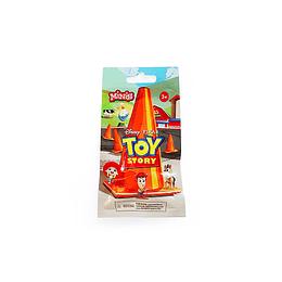 Toy Story / Mini Figura Misteriosa