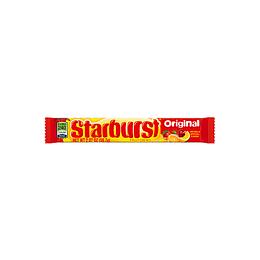 Starbust Original 58.7g