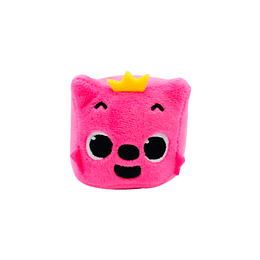 Peluche Baby Shark Musical / Pinkfong