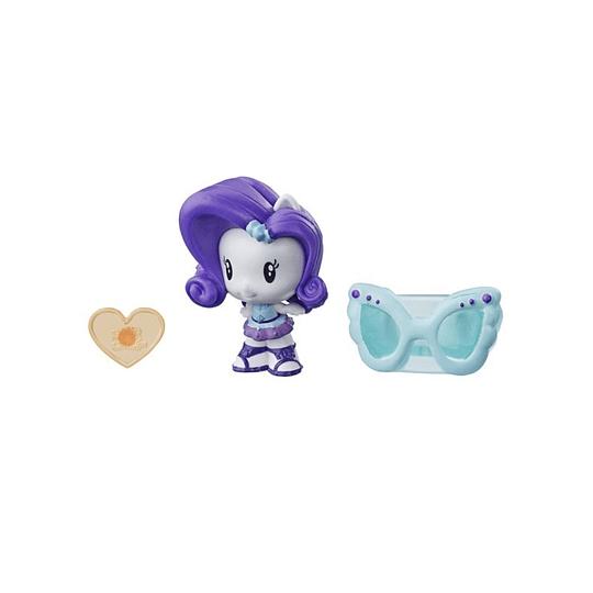 Blinb Box My Little Pony Cutie Mark Crew - Serie 4