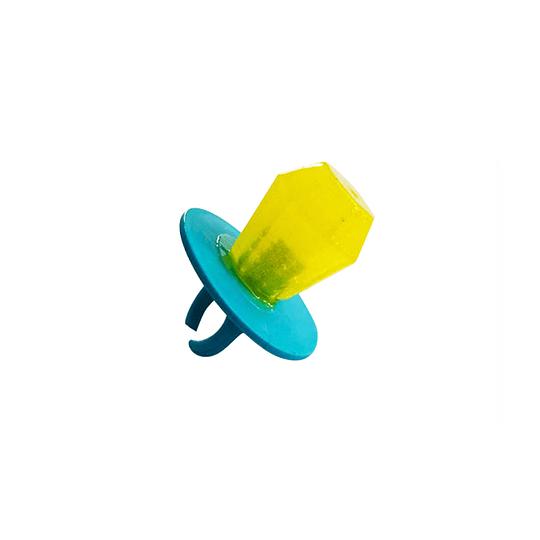 Ring Pop Zero
