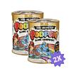 2 Poopsie Slime Surprise
