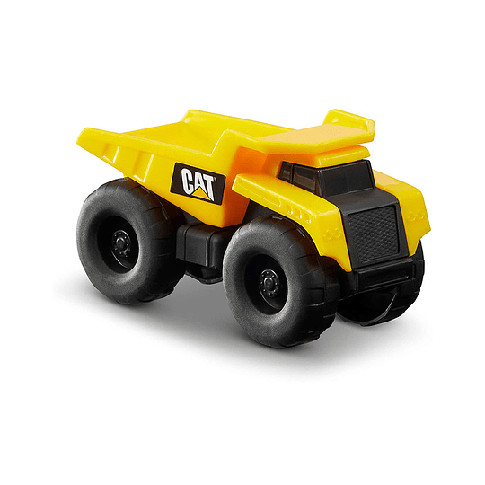 Mini Machine / 8-10 cm