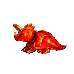 Globo Dino Modelo 1