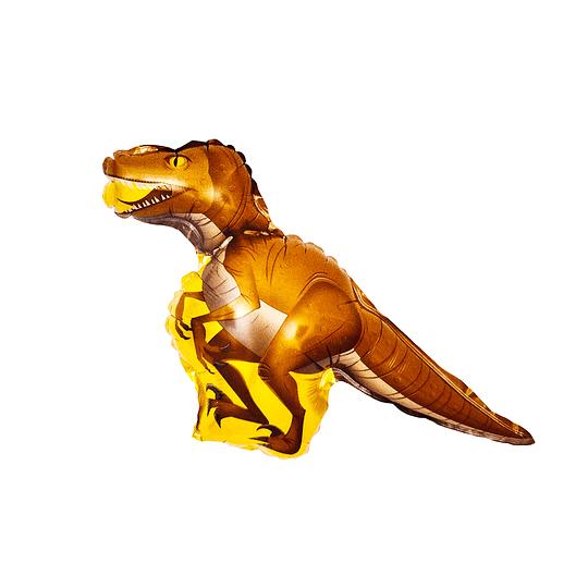 Globo Dino Modelo 3