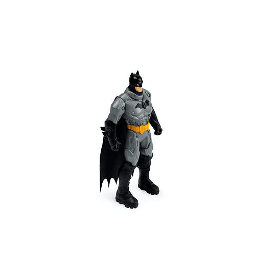 Batman Armadura / 6