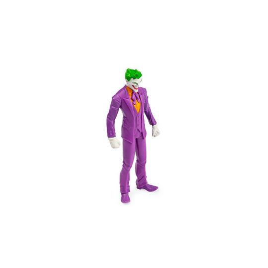 The Joker / 6