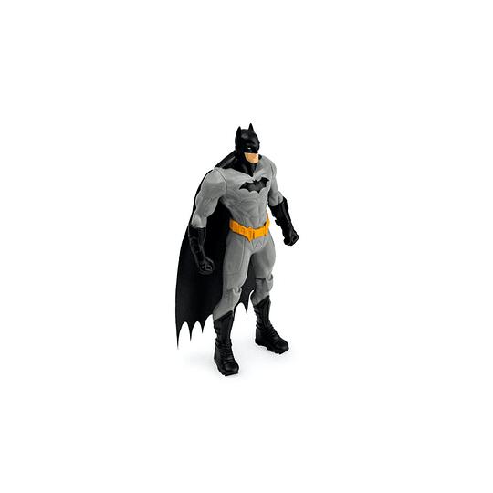 Batman / 6