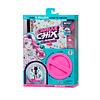 Capsule Chix / Ctrl+Alt+Magic