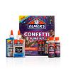 Kit Slime Confetti