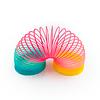 Espiral Resorte 6x6 cms.