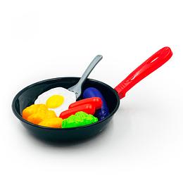 Paila Cocina