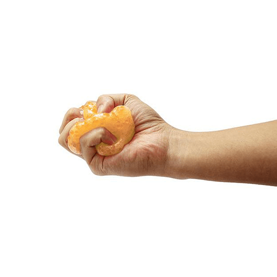 Slimy Crunchy 120 grs  /. Listo para usar